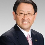 Akio Toyoda: The New Age for Toyota?