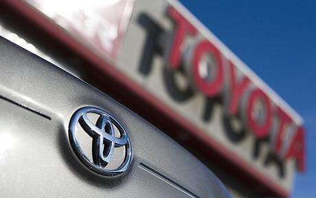 Toyota Logo. [Online image] Available http://topnews.us/images/Toyota_12.jpg, February 27, 2010.