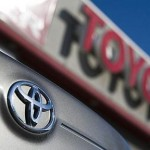 Toyota President Appears in Congress for Questioning
