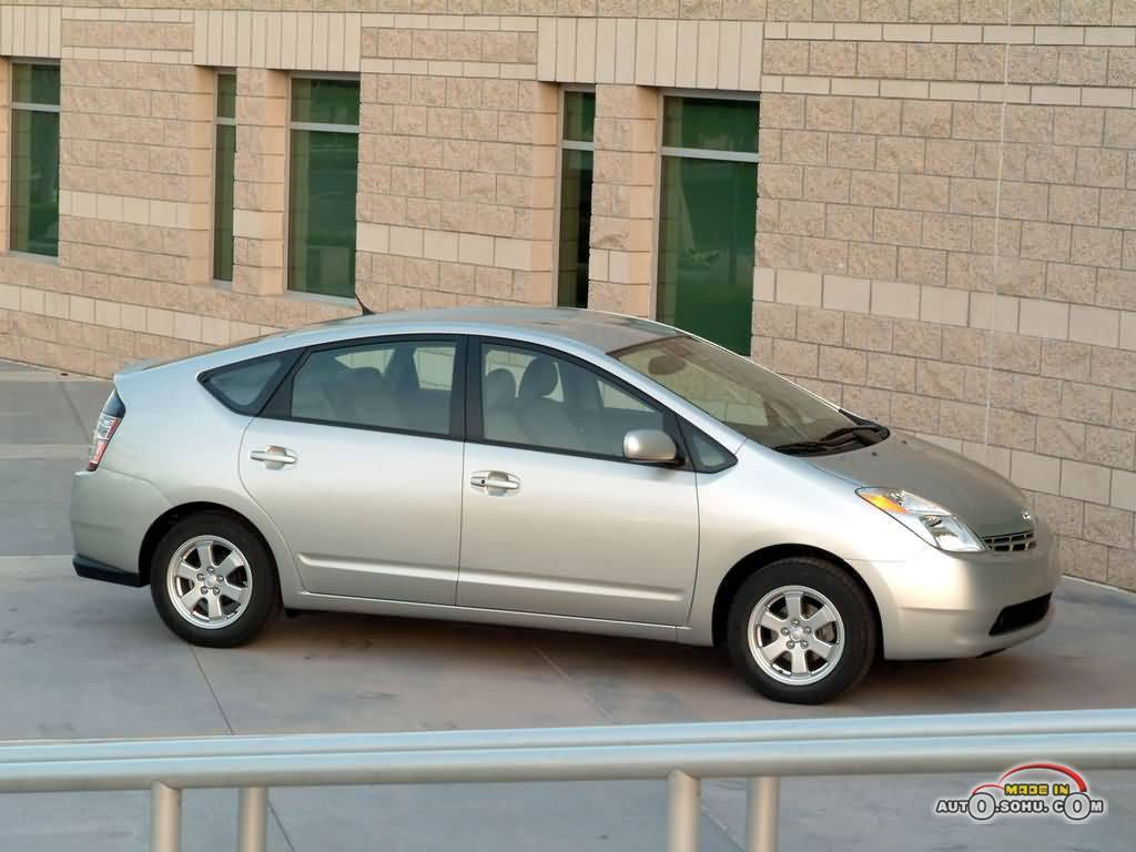 Jim Sikes Prius allegedly sped down a California expressway at speeds reaching 90 mph