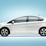 Surprise! India Reacts more Positively to Prius than Imagined