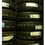 6 Ways To Extend The Life Of Your Tires