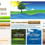 Lexus Eco Challenge offers Scholarships to Students