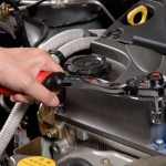 Four Common DIY Auto Repair Mistakes