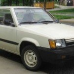 Discontinued Toyota Models That People Love
