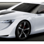 Toyota Concept Cars We Would Like To See In Production