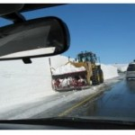 7 Winter Driving Tips To Keep You Safe