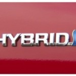 Important Hybrid Car Buying Tips