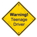How to Keep Track of Your Teenage Driver