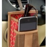 Cool Car Accessories For Women