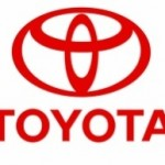 5 Reasons to Buy a Toyota