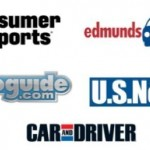 The Best Sites to Read Unbiased Car Reviews