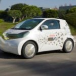 Are Electric Vehicles the Future?