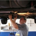 The Top 7 Summer Vehicle Maintenance Tips