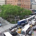 Easy Ways to Beat Summer Traffic
