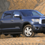 Why the Tundra Is Better Than the F-150