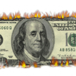 How People Burn Money on Their Car Insurance