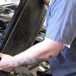 How to Tell If Your Mechanic Is a Con Artist