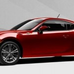 Why Toyota Supra Fans Will Love the Scion FR-S