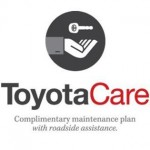 Toyota Care: Another Reason to Love Your Toyota