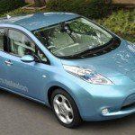Why You Shouldn't Waste Your Money on a Nissan Leaf