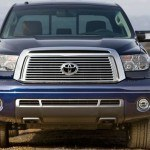 Our Favorite 2013 Toyota Models