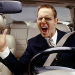 Driving Quirks & Habits That Ignite Road Rage