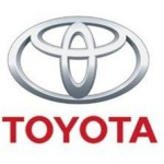 Why Toyota Is Poised to Crush the Competition in 2013