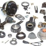 The Ugly Truth About Aftermarket Parts