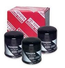 Oem Toyota Parts >> Toyota Parts Signs You Re Dealing With A Good Toyota Oem Parts