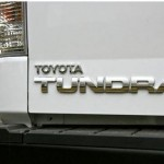 The 2014 Tundra Is Going to Drive Over the F-150