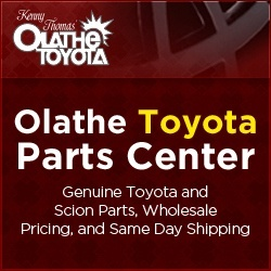 Toyota Parts | Common Toyota Problems, Complaints, and TSBs