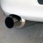 How An Exhaust System Works – A Basic Understanding