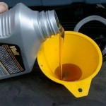 Is Synthetic Oil Good or Bad For My Toyota?
