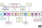 Toyota Parts | P1229 Diagnostic Code - Trouble Code