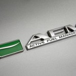 GMC/Chevy AFM Oil Consumption – Ongoing Issue