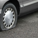 How to Accurately Check Your Tire Pressure – Tire Maintenace