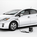 Toyota Invests in Wireless Charging Startup – Better Electric Vehicles Charging