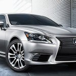 KBB Gives 4 Toyota Products Cost to Own Awards, Lexus Top Brand