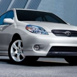 Toyota Dominates Consumer Reports Best Used Car List