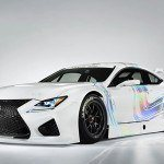 Toyota Bland Car Image Changing – New Designs and Chief Designer Promotion