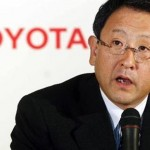 Toyota Settles 1.2B Federal Probe – President Calls It Turning Point