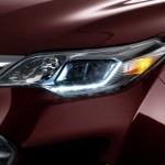 Toyota Avalon Headlight and Taillight Replacement Guide