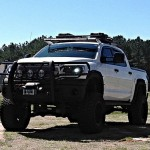 SEMA Show Tundra For Sale on eBay