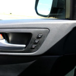 2014 Toyota Highlander Limited Review - Seat positions