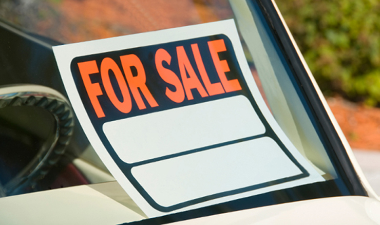 Buying a Vehicle on Craigslist – What You Need to Know