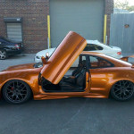 1994 Toyota Celica ST Custom Show Car - eBay Find