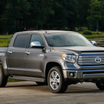6 Ways to Make Your Toyota Truck Low-Maintenance