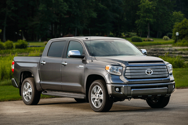 7 Ways to Make Your Toyota Truck Low-Maintenance