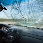 5 Tips for Protecting Your Toyota's Windshield